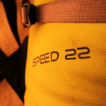 SpeedBD08