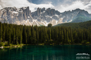 Einmal Staunen bitte - Südtirol