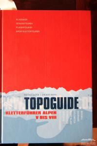 Kletterführer-IMG_0612