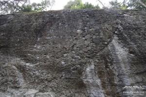 Rocktrip-9358