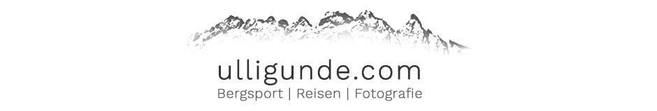 ulligunde.com