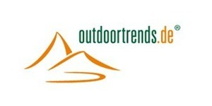 OutdoorTrends_Logo53