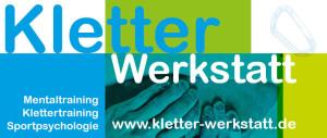 werbebanner_kletter-werkstatt_851x315px120516