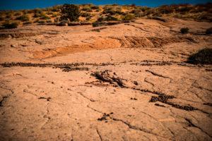 Moqui Marbles Utah