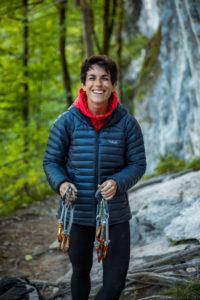 Legging Klettern Rab prAna Arcteryx