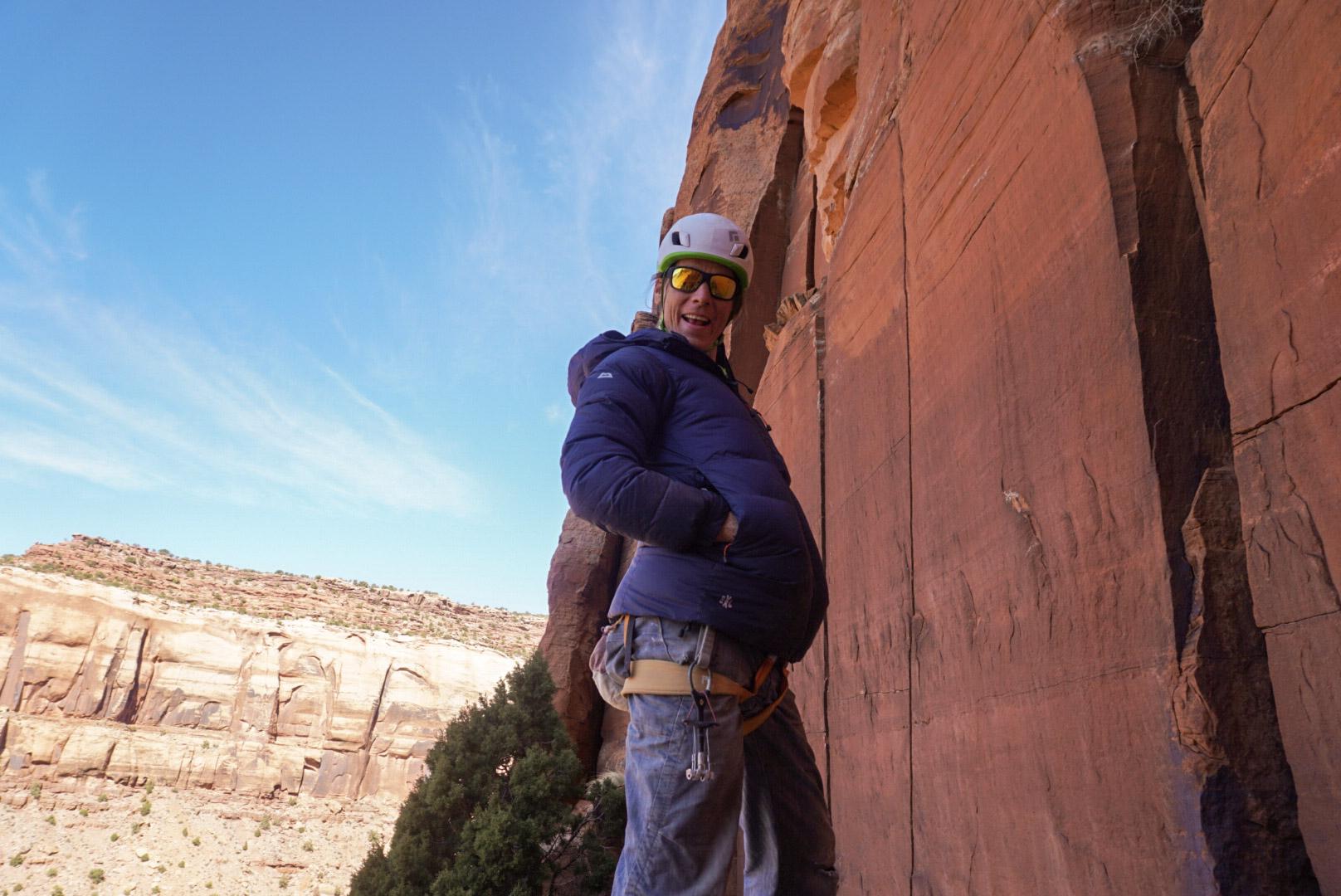 Kletterausrüstung Essen : Kletterausrüstung mainz campus wenn klettern mehr als nur