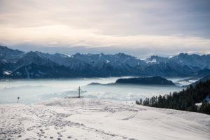 Illertal Nebel Föhn ©adi geisegger