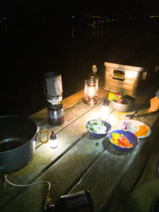 Rezepte Caddy Bus Outdoor Küche Asiatisch