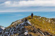 Lechtal Bergtour