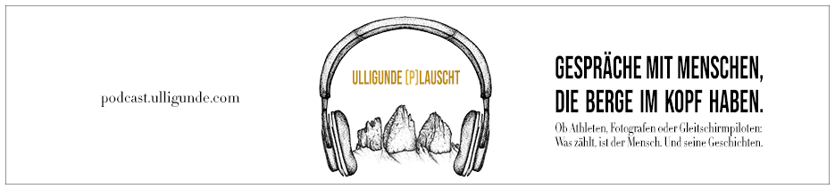 Ulligunde_Podcast