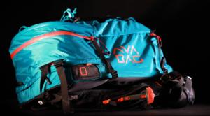 Ascent 28 S Avabag von Ortovox (Lawinenrucksack)