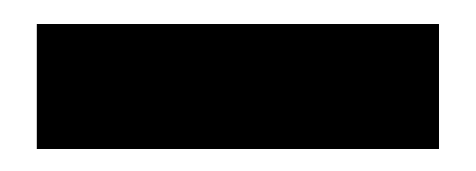 BERGZEIT